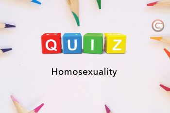 Simply Lot People Concurring A Main Am I Gay Test Guidelines