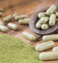 Purchase Kratom Keys That Nobody Else Knows About