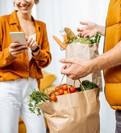 How Grocery Items Made Me A Greater Salesperson