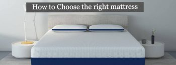 Ways To Have More Interesting Mattress