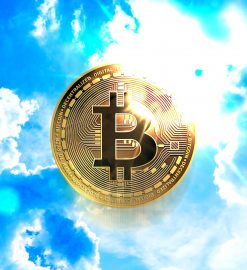Ways Of Bitcoin Market Cap Chart That can Drive You Bankrupt – Fast!
