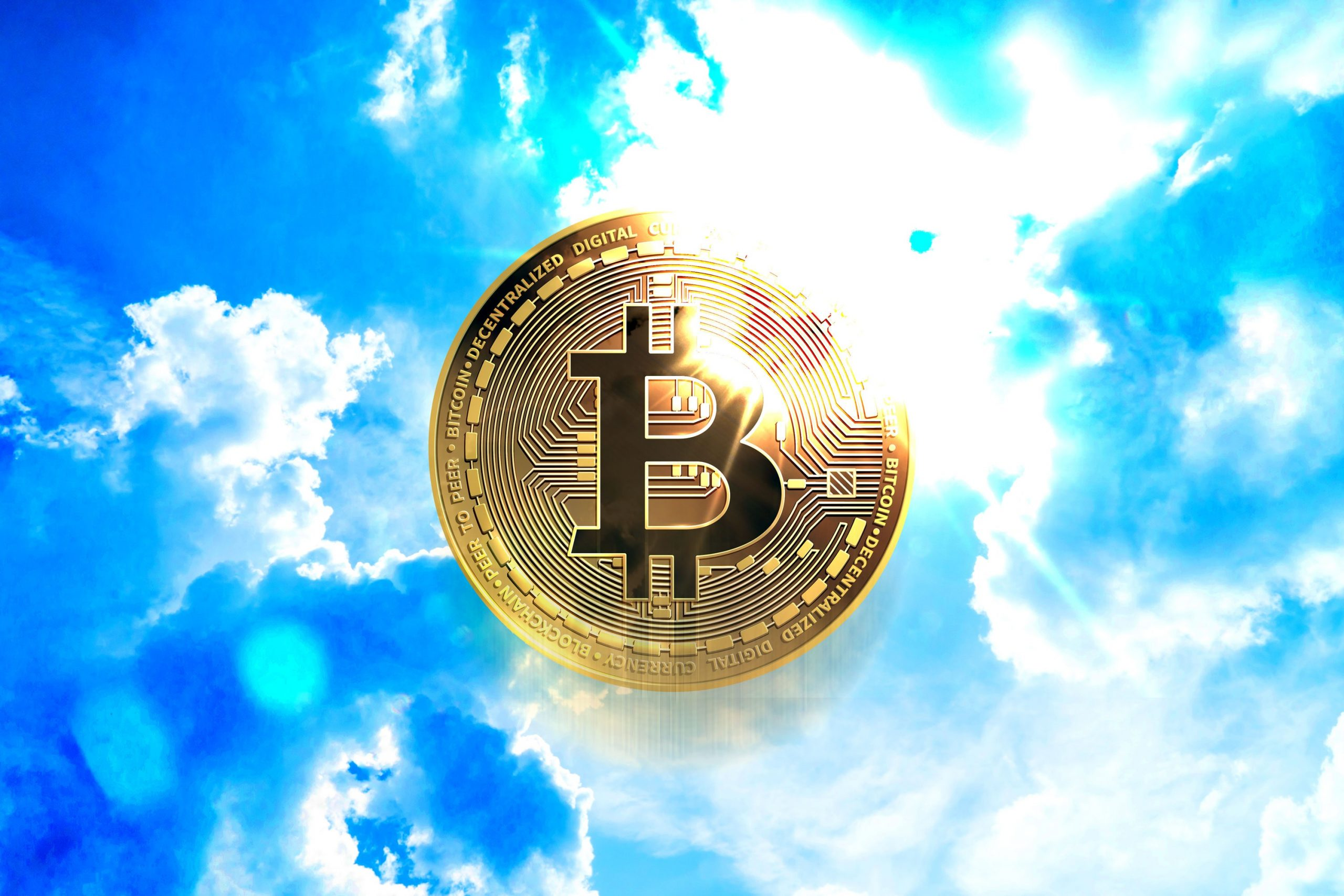 Ways Of Bitcoin Market Cap Chart That can Drive You Bankrupt - Fast!